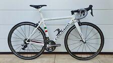 COLNAGO C60 italian carbon road bike size 48s SHIMANO DURA ACE 11 sp. VGC