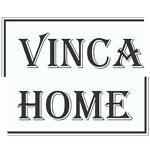 VINCA HOME