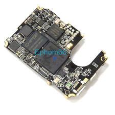 Original Mainboard Mother Board MCU PCB For GoPro Hero 3 White Edition Camera