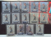 2015 PRIZM BASKETBALL #340  ROOKIE CARD LOT X14  MYLES TURNER RC  INDIANA PACERS