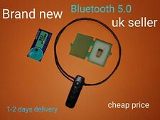 Spy Earpiece 6 hours working time Wireless Bluetooth Neckloop Invisible Hidden