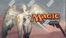MTG Magic The Gathering  Mirrodin  Sealed Booster Box  English