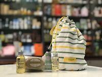 NEW L'Occitane Almond Delicious Collection Free Post