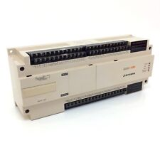 PLC F1-60MR-ES Mitsubishi F160MRES *New*