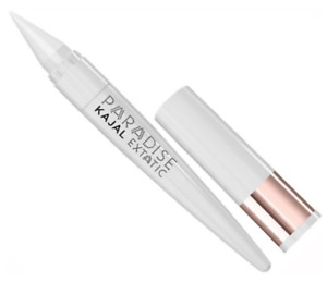 L'Oreal Paradise Extatic Kajal 3 in 1 Crayon Liner Khol Eyeshadow - White