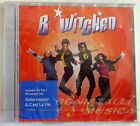 B*WITCHED -Same S/T - CD Sigillato