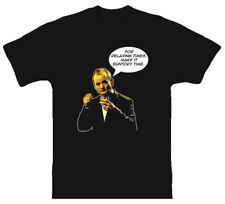 Lost In Translation Classic T Shirt