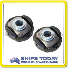 GO KART SNIPER CAMBER CASTER ADJUSTERS SET 10mm or 8mm KPD258 x 2
