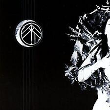 Wolvserpent - Aporia:Kala:Ananta [New CD]