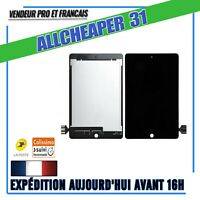 """LCD ECRAN TACTILE IPAD PRO 9.7"""" NOIR A1673 A1674 A1675"""
