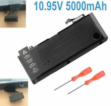 """A1322 Batería para APPLE MacBook Pro 13 """" Unibody A1278 MC700 MC374"""