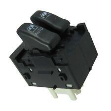 Fit Venture Montana Chevrolet Master Pontiac Driver Power Window Switch 10419308
