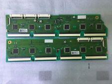 Original LG LG50R4 Buffer Board EBR73764302 EBR73763902 EAX64300101 EAX64300301