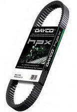 Dayco HPX2237 Antriebsriemen Polaris Ranger Sportsman
