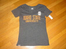 0ed59463 Women's NCAA Fan Apparel & Souvenirs Idaho State Bengals for sale | eBay
