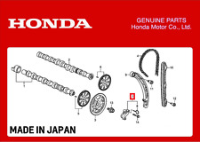 GENUINE HONDA TIMING CHAIN TENSIONER ACCORD 2009-2016 i-DTEC N22B1 N22B2 2.2