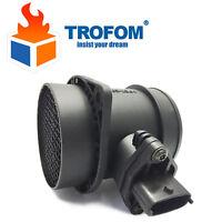 MAF MASS AIR FLOW Sensor For Volvo C70 S60 S80 V70 XC70 XC90 0280218088 8627296