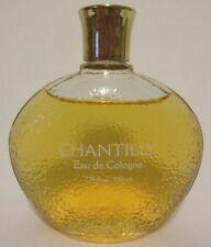 CHANTILLY Eau De Cologne Splash 7.75oz 230mL by Dana Women's Body Fragrance Bath