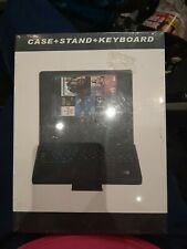 Bluetoothkey Junta caso, soporte, Teclado Greatshield Google Nexus 7