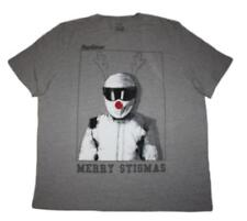 George Christmas T-Shirts for Men