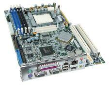 IBM 25R4949 K85AE REF3-SVT S940 DDR RJ-45 Intellistation un Profesional
