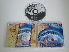CHROMING ROSE/INSIGHT(MIEZ RECORDS MIEZ99901-2) CD ALBUM