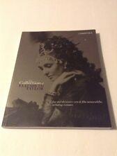 Christie's The Collection of Elizabeth Taylor V Fine Deco Arts Costumes Dec 2011
