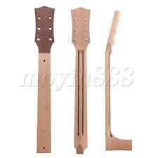 41Inch Acoustic Guitar Concave Neck Black Wave   Instrument Part