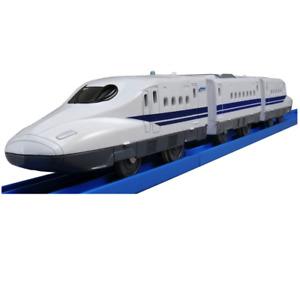 Takara Tomy Plarail S-11 N700 Series Shinkansen With Sound