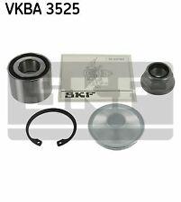 Kit cuscinetto ruota Post.SKF VKBA3525  RENAULT CLIO III -IV MEGANE