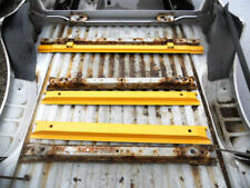Truck Bed Floor Support Dorman 924-256 Short Bed Ford Super Duty Cross Member