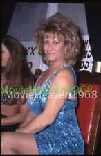 MARILYN CHAMBERS PORN STAR VINTAGE 35mm SLIDE TRANSPARENCY 11459 PHOTO