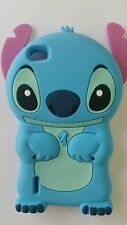 ES- PHONECASEONLINE COVER STITCH FOR HUAWEI HONOUR 6