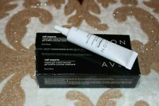 New Avon Nail Experts Instant Gel Cuticle Remover .05 Oz (Lots Of Two)