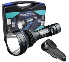 Olight M2X UT 1020 Lumens 885 Yard Long Throwing XM-L2 LED Flashlight [ M3XS ]