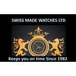swissmadewatches1982
