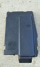 RANGE ROVER P38 EAS VALVE BLOCK COMPRESSOR BOX LID/COVER 95/02 OEM