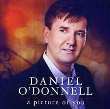 ODonnell, Daniel : Picture of You CD