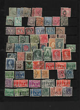 OPC 4 Page Netherlands Collection Used