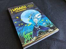 Usagi Yojimbo 1st Edition Sanguine Productions like new condition