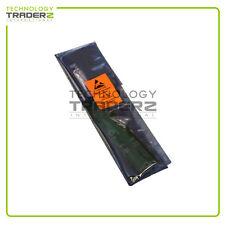1A32S8000-600-G  HP PCIE Daughter Card, G,R2-1211R-HC-2U1SLOTRISER
