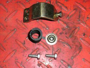 Zusatz-Feder für Bremskraftregler BKR VW LT 1 28-55 bis Bj 1995