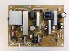 Panasonic Power Supply Board ETX2MM806MVH for TC-P50VT25