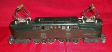 Vintage Lionel Trains Postwar 2332 Pennsylvania GG-1 Electric Locomotive Engine