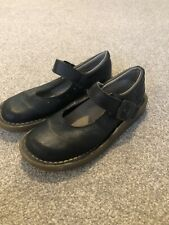 Mary Jane Dr Martens Size 4