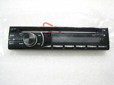 Dual Dv704i New Detachable Faceplate assembly