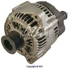 ALTERNATOR(13758)JAGUAR VANDEN PLUS,XJ8,XJR,XK8,XKR V8 4.0L&4.2L/120AMP