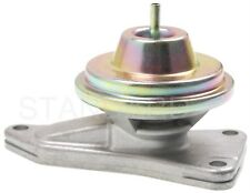 EGR Valve fits 1992-1999 Mercedes-Benz S420 S500 400E  STANDARD MOTOR PRODUCTS