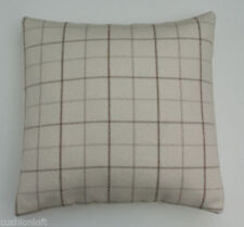 Tartan Country Square Decorative Cushions