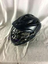 Cascade Pro7 Size R Lacrosse Helmet